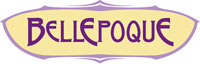Belle Epoque Music Limited Logo
